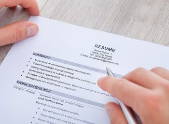 malaysia s st certified resume writing service resume writing malaysia s st certified resume writing service resume writing